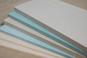 宁丰-专业的宁波挤塑板生产厂家