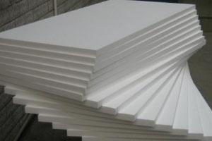 综合分析国内建筑节能墙体保温市场发展
